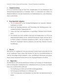 Kontinuierliche Rektifikation - Institut für Technische Chemie und ... - Seite 3
