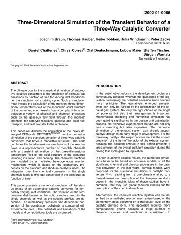 an analysis of the three dimensions of temperament Scores for the seven dimensions of temperament (activity, anger, approach, fear, shyness, attentional focusing, inhibitory control) were first standardized into z-scores for samples 1 and 2, and zero-order correlations between temperament dimensions were calculated to check for multicollinearity.