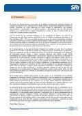 Plan Operativo Institucional 2009 - Page 4
