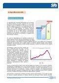 Plan Operativo Institucional 2009 - Page 7