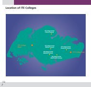 Related Higher Nitec Courses