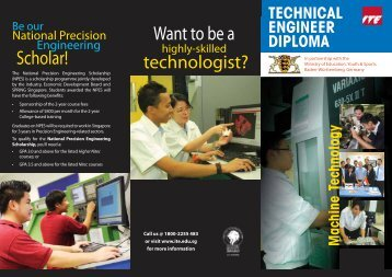 here - Institute of Technical Education