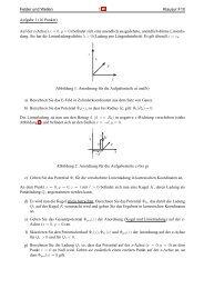 pdf (347k) - ITE
