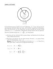 pdf (120k) - ITE