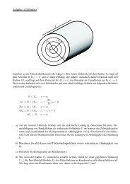 pdf (176k) - ITE