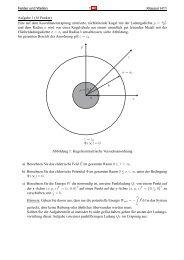 pdf (202k) - ITE