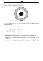 pdf (133k) - ITE