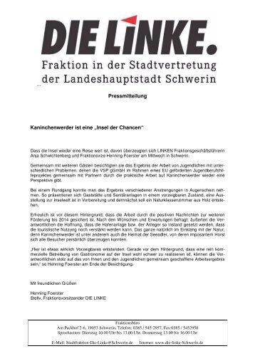 free Theologie Und Gesellschaft Im 2. Und 3. Jahrhundert Hidschra. Band