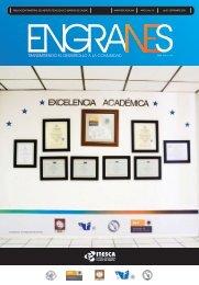 Año 5, Número 18 (Julio - Septiembre 2010) - Instituto Tecnológico ...