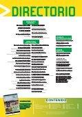 Año 6, Número 20 (Enero - Marzo 2011) - Instituto Tecnológico ... - Page 2