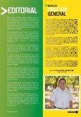 Año 6, Número 20 (Enero - Marzo 2011) - Instituto Tecnológico ... - Page 3