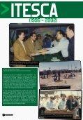 Año 6, Número 20 (Enero - Marzo 2011) - Instituto Tecnológico ... - Page 4