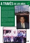 Año 6, Número 20 (Enero - Marzo 2011) - Instituto Tecnológico ... - Page 5