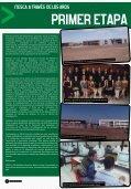 Año 6, Número 20 (Enero - Marzo 2011) - Instituto Tecnológico ... - Page 6