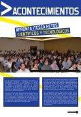 Año 6, Número 20 (Enero - Marzo 2011) - Instituto Tecnológico ... - Page 7