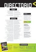 Año 4, Número 14 (Julio - Octubre 2009) - Instituto Tecnológico ... - Page 2