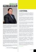 Año 4, Número 14 (Julio - Octubre 2009) - Instituto Tecnológico ... - Page 3