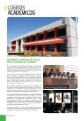 Año 4, Número 14 (Julio - Octubre 2009) - Instituto Tecnológico ... - Page 4