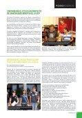 Año 4, Número 14 (Julio - Octubre 2009) - Instituto Tecnológico ... - Page 5