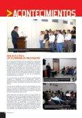 Año 4, Número 14 (Julio - Octubre 2009) - Instituto Tecnológico ... - Page 6