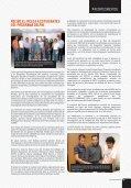 Año 4, Número 14 (Julio - Octubre 2009) - Instituto Tecnológico ... - Page 7