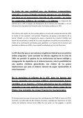 Descargar - Page 4