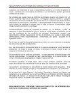 PROCEDIMIENTO DE CONSULTORIA Y CONTRATO - Instituto ... - Page 2