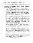 PROCEDIMIENTO DE CONSULTORIA Y CONTRATO - Instituto ... - Page 7