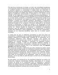 Guía para la instrumentación didáctica de los programas de estudio ... - Page 5