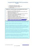 BS7799/ISO17799 Tools and Documentation - IT Governance Ltd - Page 4