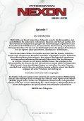 00 NEXON edition BOGART - Seite 5