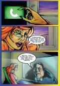 00 NEXON edition BOGART - Seite 7