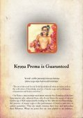 Krishna Prema is Guaranteed.pdf - Page 5