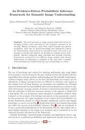 Download PDF (536 KB) - Springer
