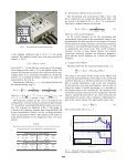 Adaptive Control of a Nanopositioning Device - NTNU - Page 2