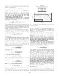 Adaptive Control of a Nanopositioning Device - NTNU - Page 5