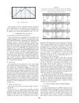 Adaptive Control of a Nanopositioning Device - NTNU - Page 7