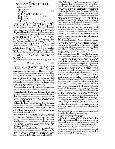;1 - NTNU - Page 2