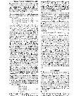 ;1 - NTNU - Page 3