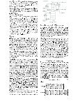 ;1 - NTNU - Page 4
