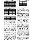 ;1 - NTNU - Page 5
