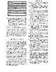;1 - NTNU - Page 6