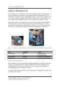 Kapittel 1. Innledning - Institutt for teknisk kybernetikk - NTNU - Page 2