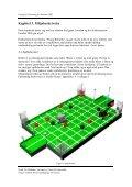 Kapittel 1. Innledning - Institutt for teknisk kybernetikk - NTNU - Page 7