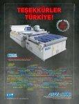 Türkiye - İstanbul Tekstil ve Konfeksiyon İhracatçı Birlikleri - Page 2