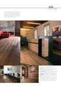 legni del doge - Itlas - Page 3