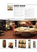 legni del doge - Itlas - Page 6