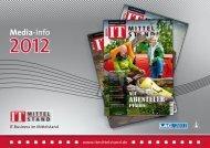 www.itmittelstand.de IT-Business im Mittelstand