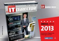 Download - IT Director