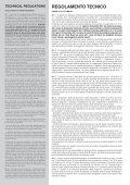 GUIDA AI SERVIZI - ITN - Page 4